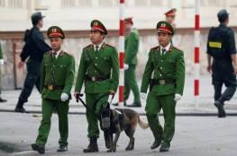 الحكم على رجل فيتنامي بالسجن 12 عاما في قضية بيع كلى