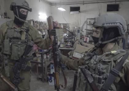 """صحفي إسرائيلي : هكذا يعمل """"مكتب الضفة الغربية"""" في قيادة حماس"""