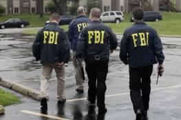 """""""لقطات صادمة"""" لمخططي عملية اختطاف حاكمة ولاية ميشيغان... فيديو"""