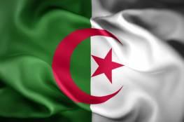 """أول رد من الجزائر على قرار منح """"إسرائيل"""" عضوا مراقبا في الاتحاد الإفريقي"""