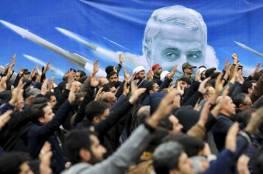 تحقيق أولي : شبكة جواسيس داخل مطار بغداد تورطت بمقتل سليماني