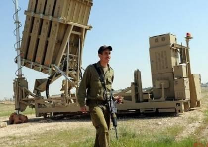 تل ابيب تعترف : القبة الحديدية فشلت امام صواريخ المقاومة