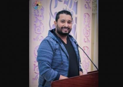 سبب وفاة رائد طه الفنان العدني مؤسس فرقة خليج عدن