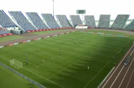 نتيجة مباراة مصر وليبيا للشباب وكواليس انسحاب المنتخب المصري