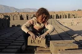 """29 مليون امرأة وفتاة حول العالم يعشن أحد مظاهر """"العبودية الحديثة"""""""