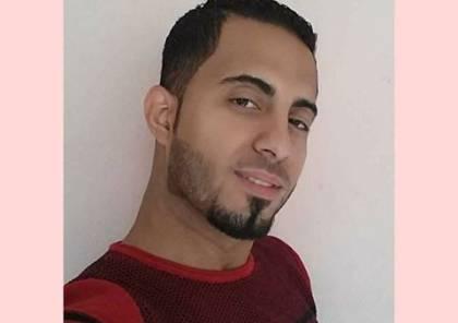 غزة: وفاة كرم أبو مرشود من مخيم النصيرات قبل 4 أيام من زفافه