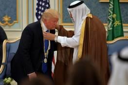 ترامب يدافع عن رواية السعودية: لا أعتقد أنهم كذبوا علي
