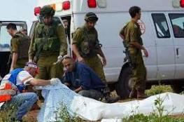 """الجيش الإسرائيلي يتكتم على تهم """"خطيرة"""" موجهة لضابط استخبارات مات في ظروف غامضة"""