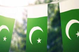 باكستان تؤكد موقفها من القضية الفلسطينية