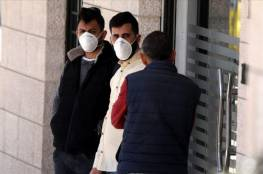الصليب الاحمر: لهذه الاسباب.. خروج فيروس كورونا عن السيطرة في غزة مخيف!
