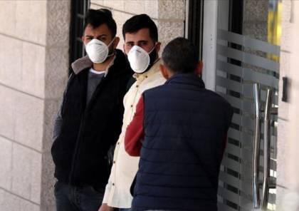 غزة: لا اصابات جديدة بكورونا بعد فحص 116 عينة