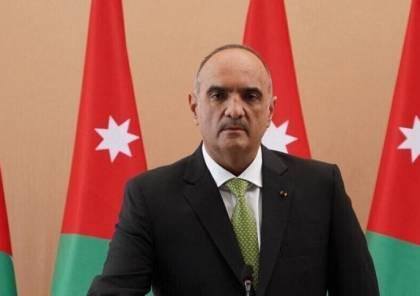 نائبان أردنيان: الخصاونة نفى وجود محاولة انقلاب وأكد أنّ الأمير حمزة لن يحاكم