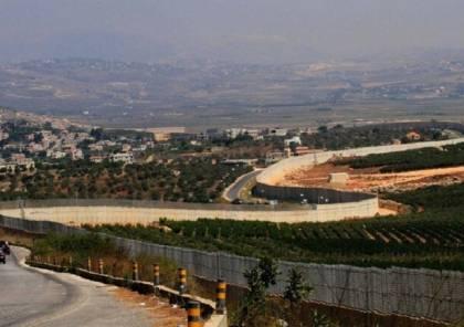 اليونيفيل تحذر لبنان وإسرائيل
