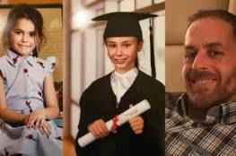 العثور على جثث الفتاتين المفقودتين في كيبيك والبحث عن والدهم مستمر