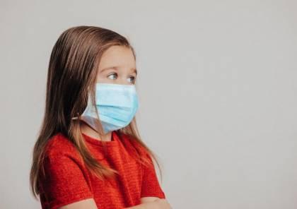 ماذا تعلم الأطفال من فايروس كورونا؟
