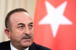 تركيا تعلق على انتخابات الرئاسة الأمريكية