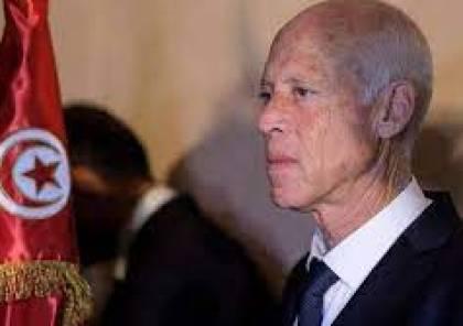 """حركة النهضة تتهم الرئيس التونسي ببث الفتنة: """"عليك أن تختار بين الفوضى أو الدولة"""""""