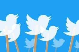 """قريباً.. طريقة جديدة وسهلة للإعجاب على """"تويتر"""""""