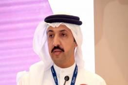 """مسؤول بحريني ينتقد عودة الولايات المتحدة للاتفاق النووي: """"ماذا حققنا؟"""""""