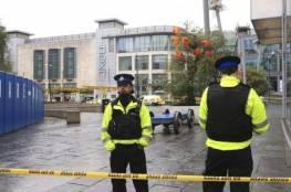 ألبانيا: إصابة 5 مصلين طعنًا داخل مسجد وتوقيف المنفّذ