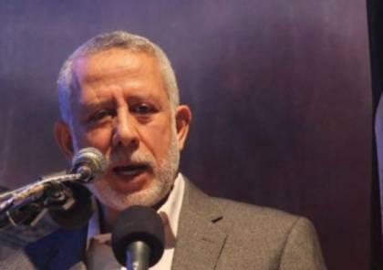 """الهندي: نحن نخط مساراً جديداً و""""إسرائيل"""" فشلت استخبارياً"""