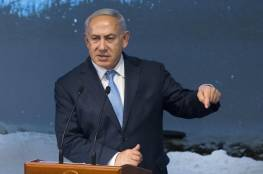 نتنياهو سيطرح الاتفاقيات مع البحرين والإمارات على الكنيست الأسبوع المقبل