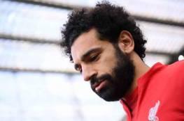 صلاح على موعد مع التاريخ في مباراة ليفربول اليوم ضد وولفرهامبتون