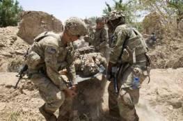 كاتب بريطاني: إذلال أمريكا في أفغانستان قد يكون نقطة تحول في تاريخ العالم