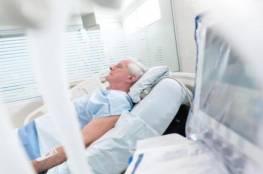 ملل المرضى في المستشفى... قاتل!