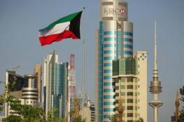 الكويت تمدد إغلاق الجهات الحكومية 5 أسابيع إضافية بسبب كورونا