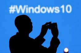 """""""مايكروسوفت"""" تكشف عن خطر يهدد مستخدمي """"ويندوز 10"""""""
