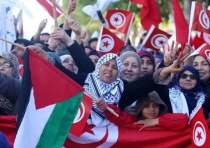 """""""شهادة وفاة للقومية العربية""""..ميدل إيست آي: إسرائيل وتداعيات الربيع العربي الذي تحول إلى شتاء!"""