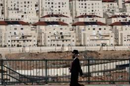 تقرير الاستيطان: اسرائيل تمارس الخداع والكذب بادعاءاتها السماح للفلسطينيين البناء بمناطق ( ج )