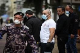 وزارة الداخلية توضح إجراءات الطوارئ خلال إجازة عيد الفطر السعيد...