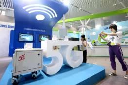 المفوضية الأوروبية تؤكد قدرة نوكيا وإريكسون على بناء شبكة الجيل الخامس