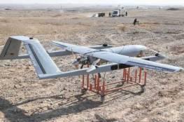 وول ستريت جورنال: الطائرات الإيرانية بدون طيار تقلب ميزان القوة في الشرق الأوسط
