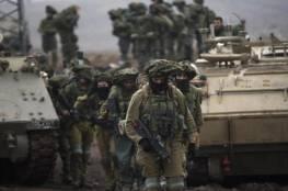 3 اصابات شرق جباليا.. نتنياهو : لا عملية كبرى في غزة قبل استنفاذ الخيارات الاخرى
