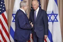 لماذا تواصل بايدن مع قادة إسرائيل والهند وليس حلفاء ترامب العرب؟ هكذا سيكون الشرق الأوسط بالعهد الديمقراطي