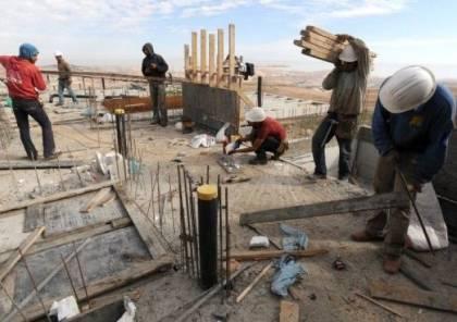 الإحصاء: سوق العمل الأكثر تأثرا بسبب كورونا