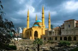 موعد أول أيام عيد الفطر 2021 في لبنان