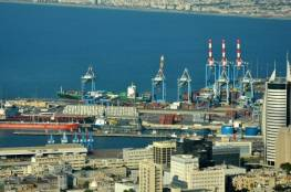 مسؤول أميركي رفيع لإسرائيل: احذروا الاستثمارات الصينية!