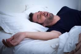 هكذا يمكنك تعديل عادات نومك!