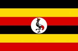 نتنياهو: أوغندا قررت فتح سفارة لها في القدس