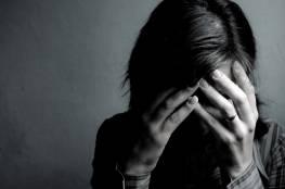 إليكِ 3 طرق للتعامل مع الشعور بالوحدة