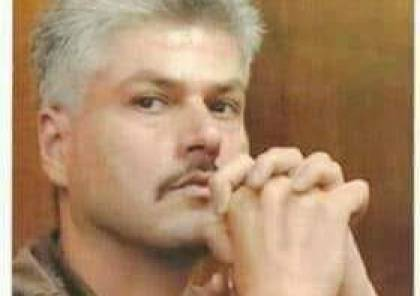الأسير عباس السيد يدخل عامه الـ19 في سجون الاحتلال