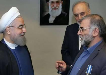 إعلام اسرائيلي يتساءل: هل ستجد تل أبيب نفسها وحيدة أمام إيران؟
