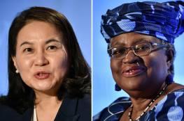 هكذا أربكت واشنطن عملية اختيار مدير جديد لمنظمة التجارة العالمية