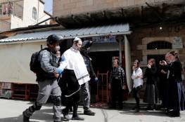 خلافات في إسرائيل بشأن عودة انتشار كورونا واجتماع للكابينت غدًا