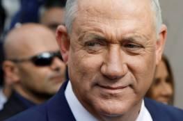 مدتها 4 أيام.. وزير الجيش الإسرائيلي يجري زيارة دولة والوزارة تمنع النشر في الموضوع