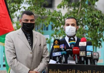 داخلية غزة: لن نسمح بإيجاد أماكن بديلة لصلاة الجماعة.. وخطة خاصة لاستقبال رمضان